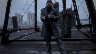 Obie Trice -  Anymore OFFICIAL VIDEO