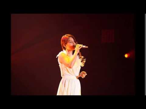 中國好聲音 2014-09-25 第三季 - 第十二期 劉明湘 - 秋意濃 無雜音版