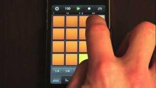 Native Instruments - iMaschine User Guide - With ProducerTechcom