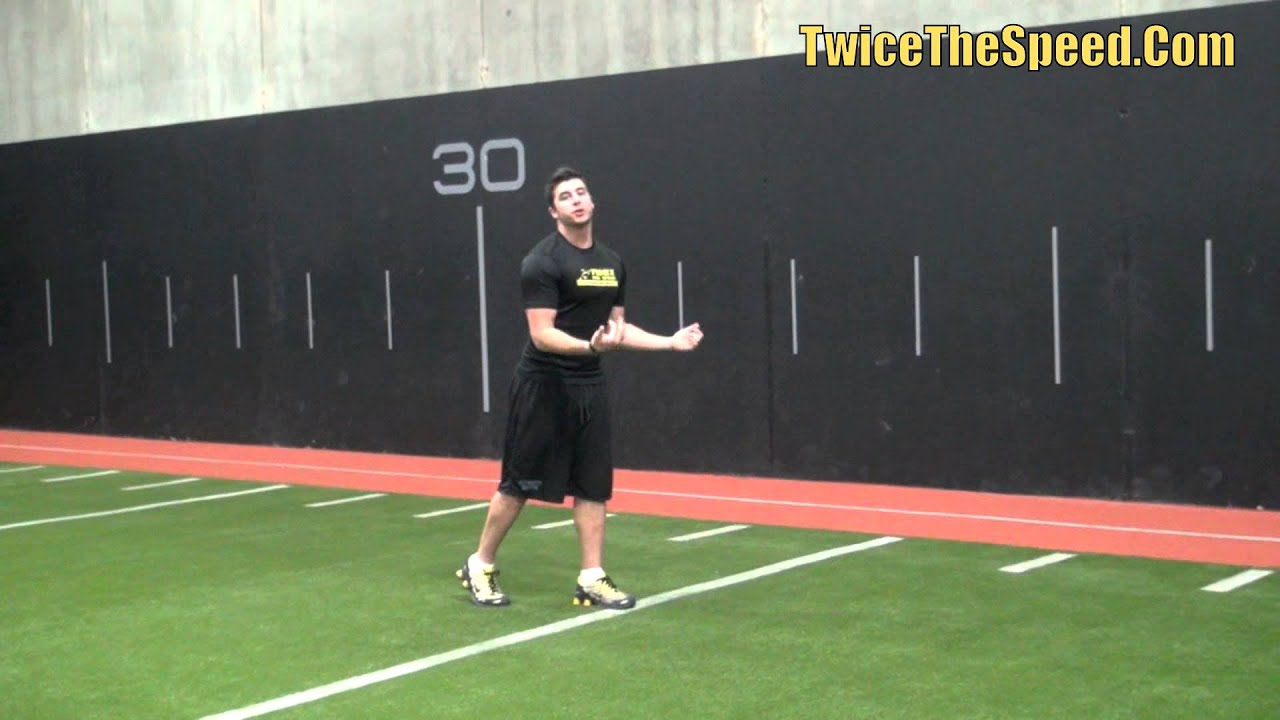 how to work out deceleration