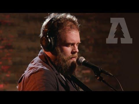 Jeffrey Martin - Golden Thread | Audiotree Live