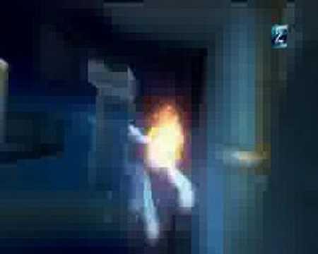 TV2 Sport - intro