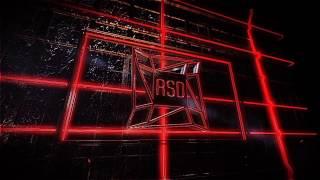 Промо видео для RedSteelDevelopment разработка мобильных приложений(Видео-ролик для своей студии по разработке мобильных приложений. ---------------------------------------------------------- Я дизайне..., 2017-01-29T09:12:19.000Z)
