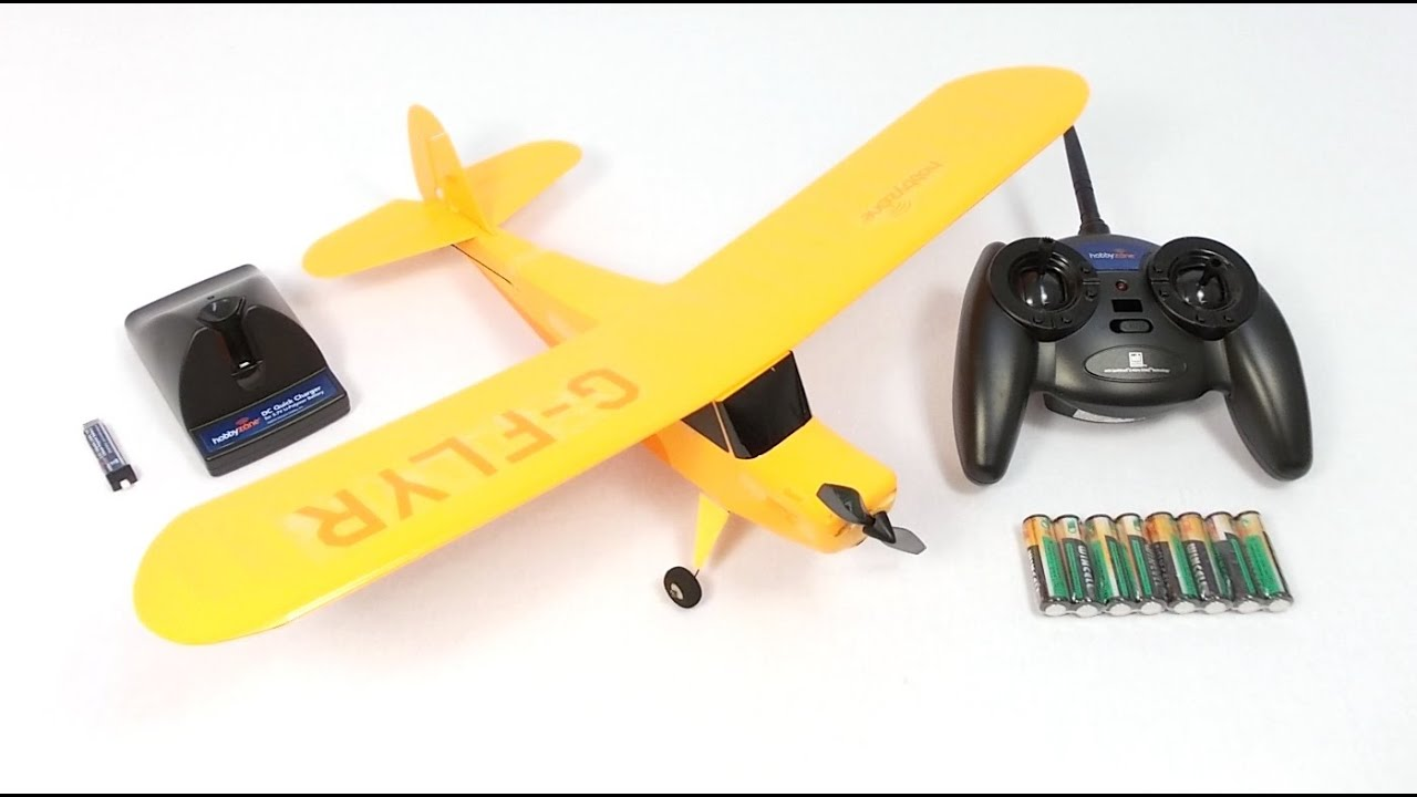 champ rc airplane with Watch on 15 likewise plete Tail  Ch  Hbz4931 furthermore 112244497850 in addition File Boeing 747 crash bxl moreover 252724840928.