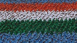 The Dalit Caste: India