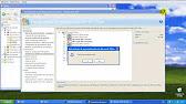 Office 2010 Desatendido Y Autoactivado Mega