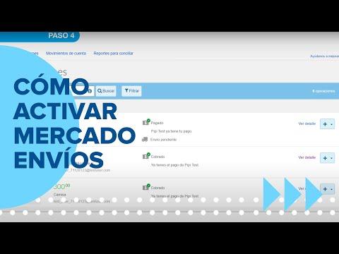 Reporte Gratis sobre marketing y ventas por email de YouTube · Duración:  1 minutos 23 segundos  · Más de 1.000 vistas · cargado el 04.02.2011 · cargado por Gestión Empresarial Rentable