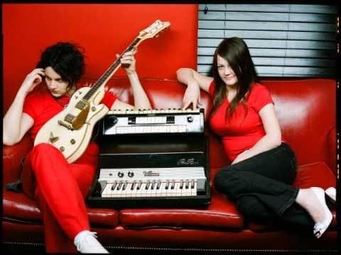 The White Stripes - Live Osaka, Japan 2006