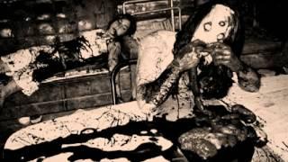 44# Creepypasta - SCP-008 [ Polski Lektor ]