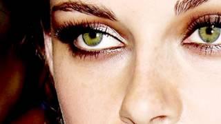 """Kristen Stewart   """"don"""