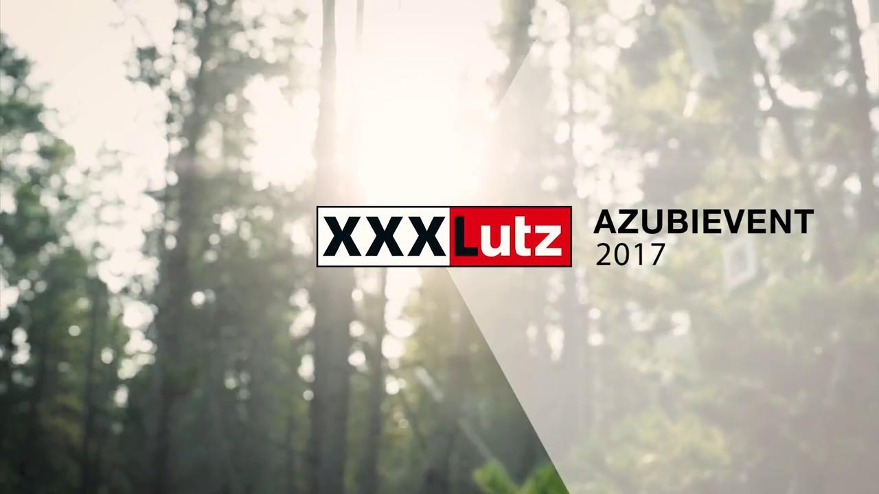 Ausbildung Kaufmann Im Einzelhandel Xxxlutz Sonneborn Lüdenscheid