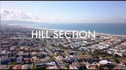 Manhattan Beach Real Estate | Hill Section Area Tour