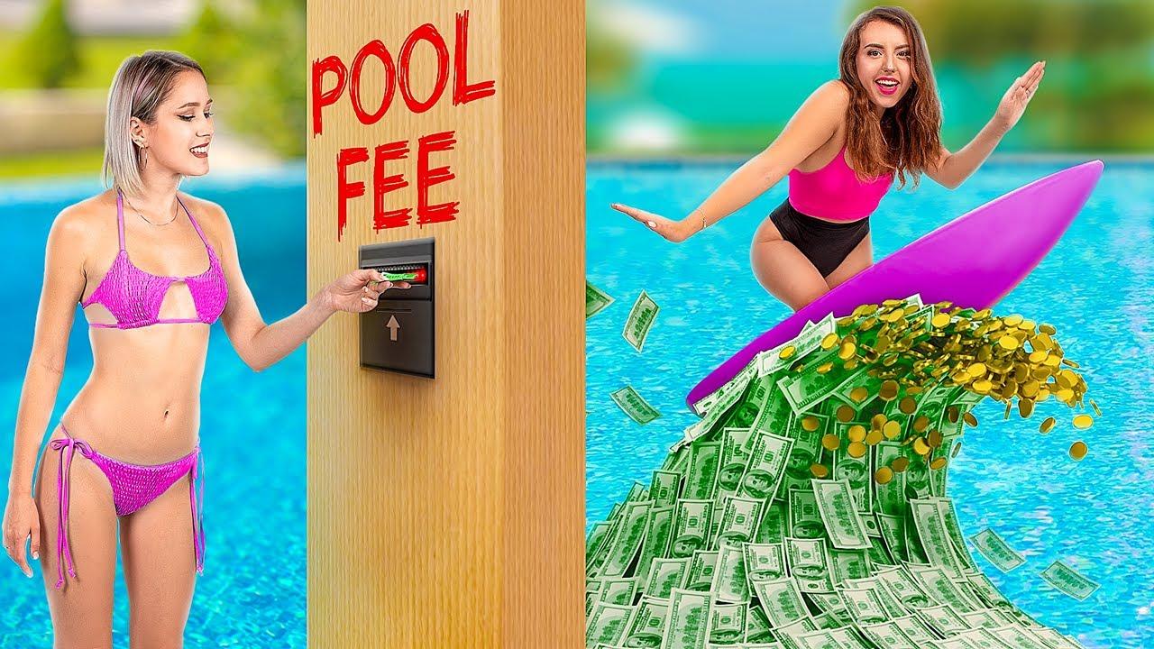 ¿Quién Ganará Más Dinero en 24 Horas? Formas Divertidas para Ganar Dinero