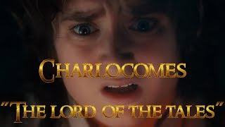 CharloComes - The Lord Of The Tales