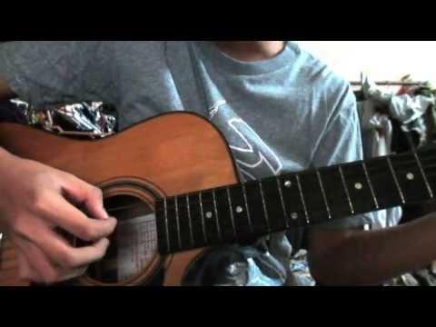Ngày Ấy Sẽ Đến (Hồ Quang Hiếu) - guitar cover