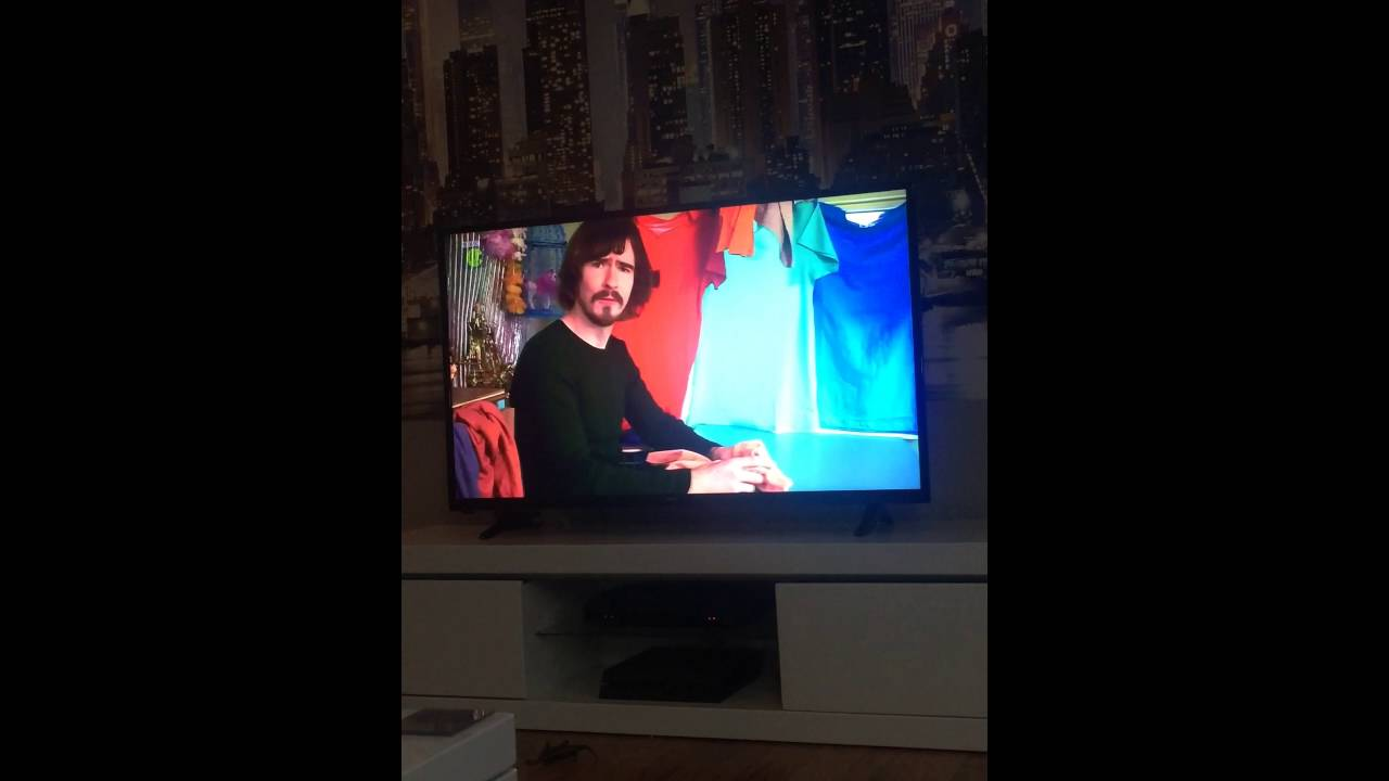 Leather Jacket Guy From Facts Videos On Kids Tv Name Reveal
