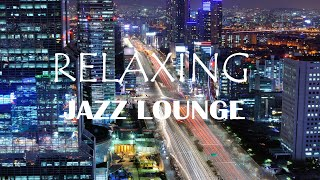 New Relaxing Chillout Lounge 2017 Mix - Top  Summer Chiil Out   House  Popular  Music