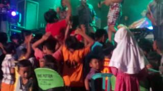 Video Sambalado.. ORKES PANTURA JEPARA download MP3, 3GP, MP4, WEBM, AVI, FLV Februari 2018