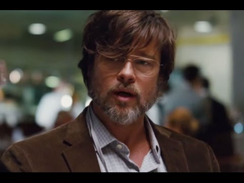 The Big Short (2015) Movie Full HD - YouTube