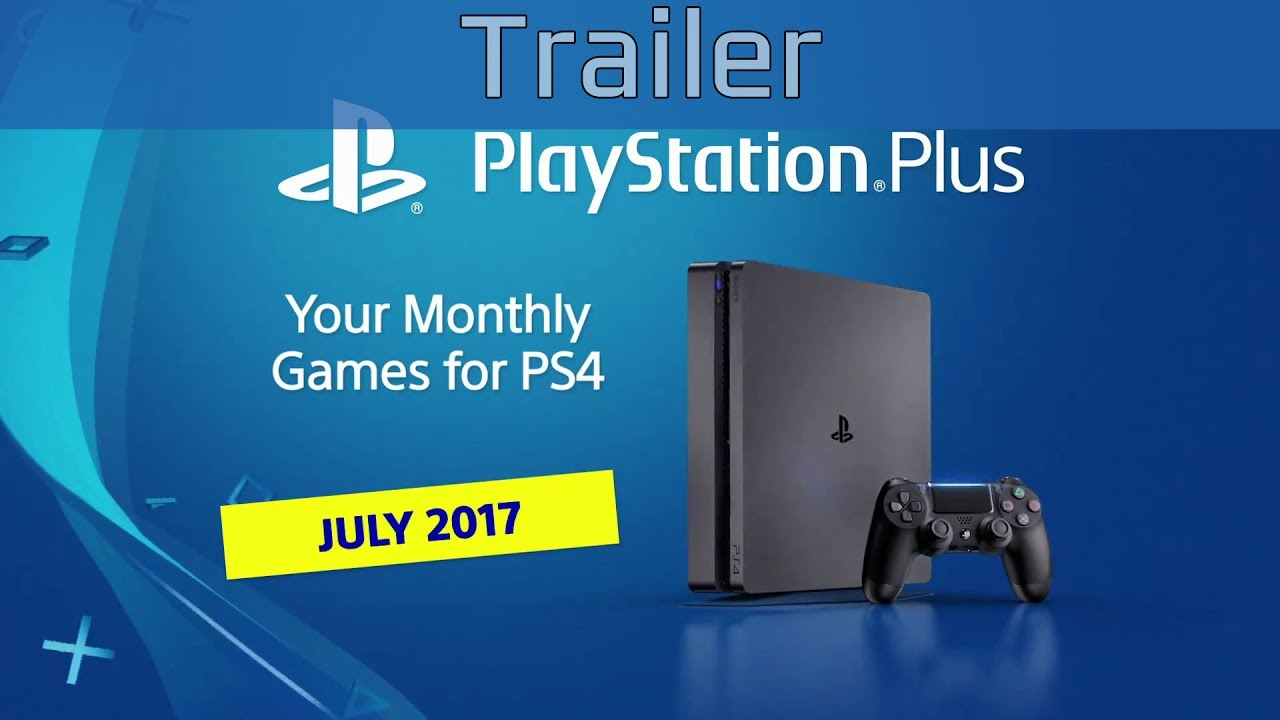 how to cancel playstation plus free trial ps3