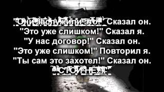 Секреты Сериалов 6 серия (Фотки из группы 2)