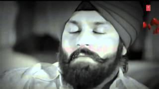 Inhe To Loot Liya Husn Walon Ne Hot Hindi Remix Video Song      Bonnie Remix Feat  Kalpana1