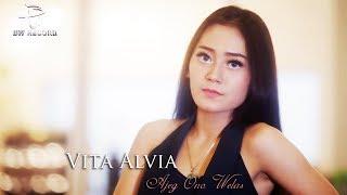 Vita Alvia - Ajeg Ono Welas feat. Buleng Mp3