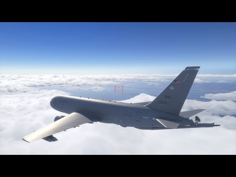 Tactical Airborne Laser Weapon System (TALWS)