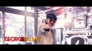 Descarca George Talent - Imi iubesc baietii (Originala 2020)
