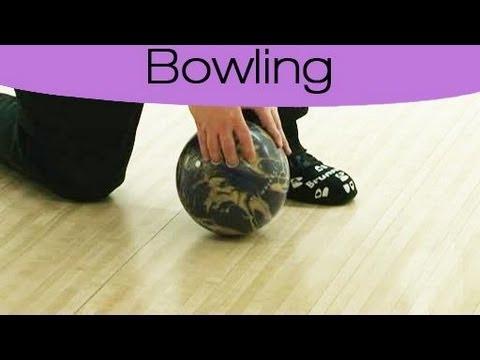 Comment produire des effets au Bowling ?