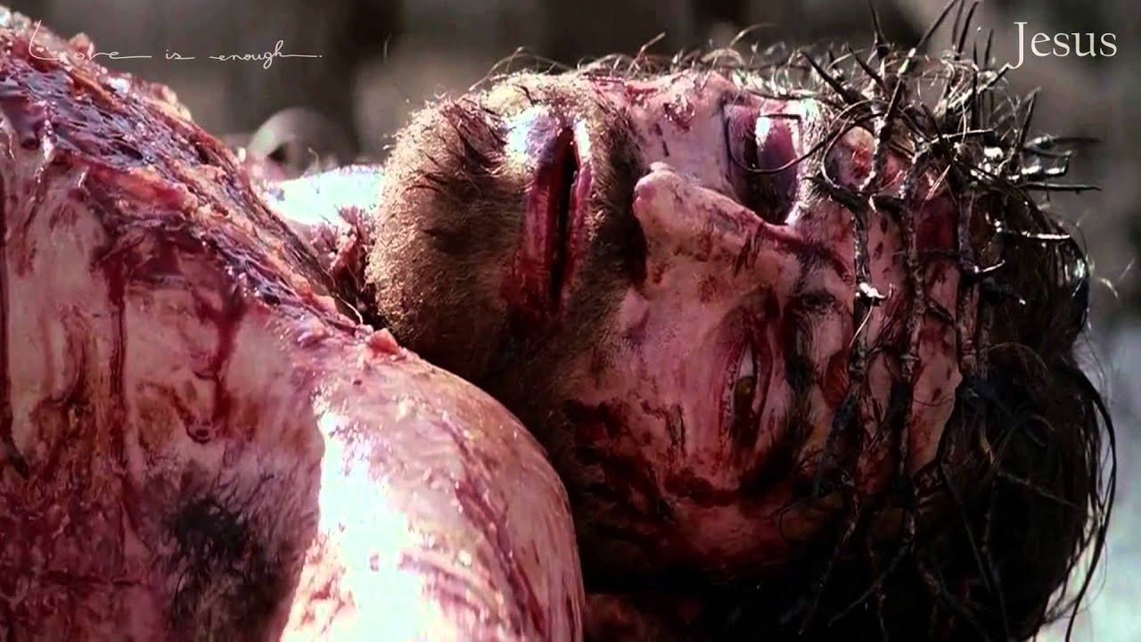 Jesus Christ Wallpaper Hd Tudo Para Mim Paix 227 O De Cristo Youtube