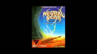 Neural Gear - track 04 - Systematic Eyes (FM Synthesis)