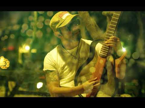 Cozy Republic - Cinta Tak Harus Memiliki (Official Video Lyric)