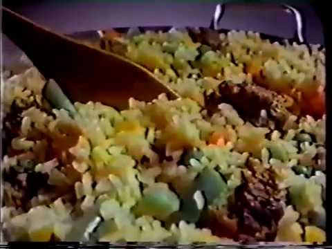 minute-rice-ad,-1984