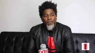 david banner talks about kendrick lamar and says most black people don t want to be black