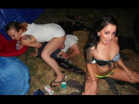 10 Exciting Things People Miss When They Pass Out Early