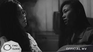 ชีวิตของเธอ (Your Life) - Pat & Proud「Official MV」