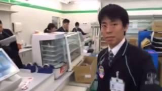 柚木大楽寺町店第1弾PV