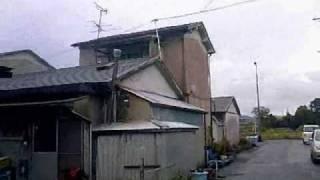 奈良 御所市 改善地区 thumbnail