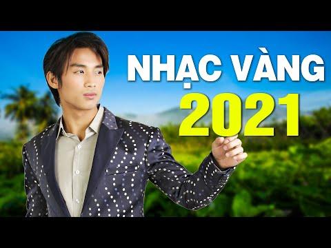 NHẠC VÀNG ĐAN NGUYÊN 2021 - Liên Khúc Nhạc Trữ Tình Hải Ngoại Chọn Lọc Đặc Biệt Hay Nhất