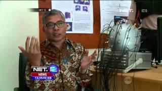 TRIBUNJAKARTA.COM - Keamanan penemu obat penyembuh kanker dari kayu bajakah diisukan terancam. Penem.
