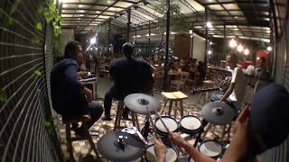 Download Film Favorit - Sheila On 7 | Live Band Cover Mp3