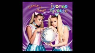 Ivonne E Ivette - Do, Re, Mi