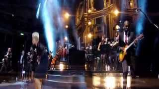 Emeli Sandé My Kind Of Love  Live at the Royal Albert Hall 2013