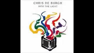Watch Chris De Burgh What About Me video