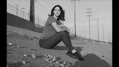 Lana Del Rey - Doin Time Acapella