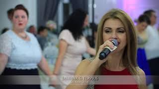 Download Nunta Jasmina & Flavius (Colaj Sote Andreea Voica)