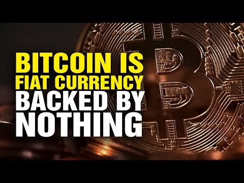 Why Bitcoin IS Money 💰