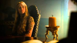 Game of Thrones: Season 3 - Episode 5 Recap (HBO)