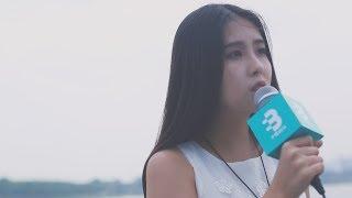"""【不要音乐】徐嘉楠《后来的我们》「后来的我们,没有了""""们"""",只有我。」"""